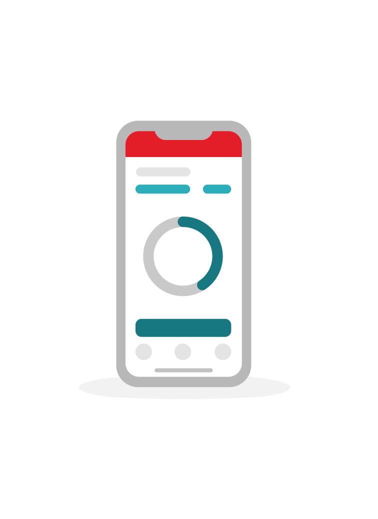 Snapper iOS app